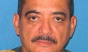 Matan coronel de la Policía en Baní