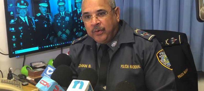 Más de 20 personas investigadas por muerte hermano arzobispo
