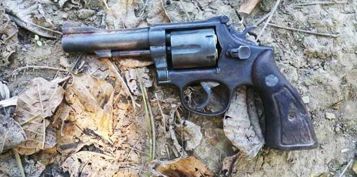 Elías Piña: Haitiano y militar muertos durante confuso incidente