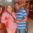 Comerciante dominicano mata expareja en Puerto Rico