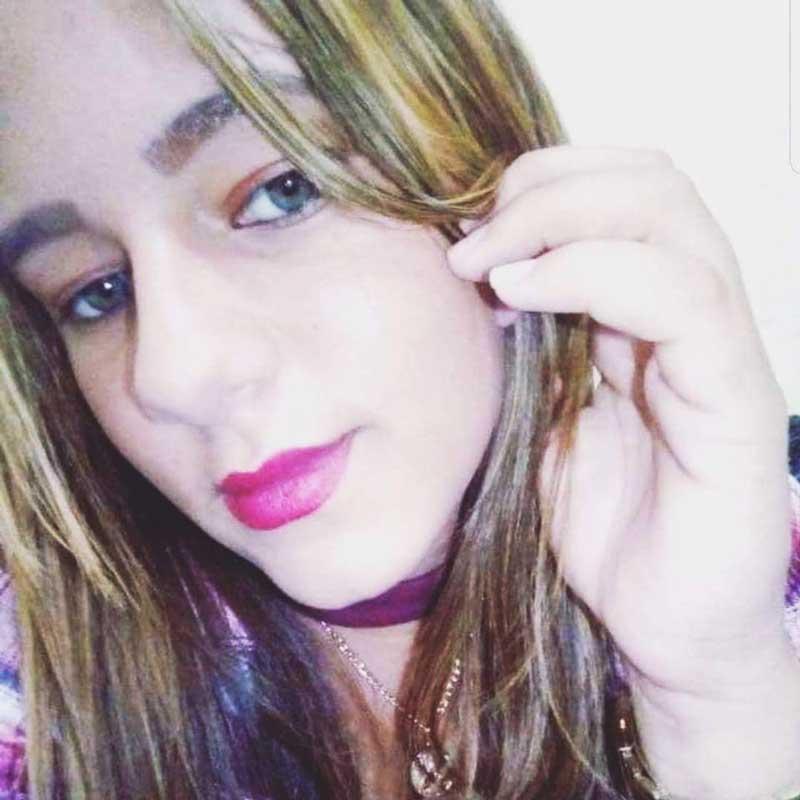 Fallece adolescente baleó expolicía en La Vega