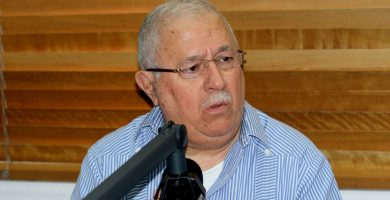 Álvaro Arvelo (hijo) apelará sentencia