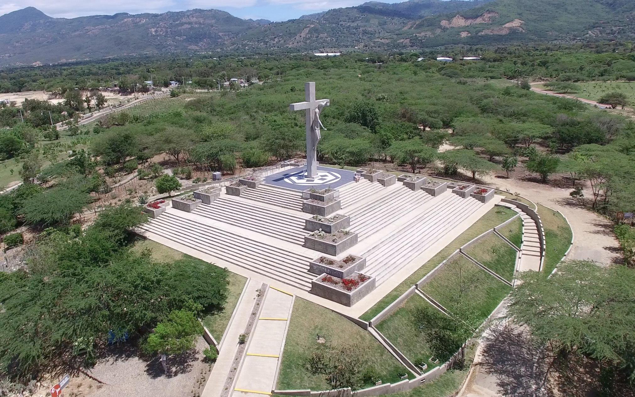 Más de 200 mil personas visitan Jardín Botánico de Santiago