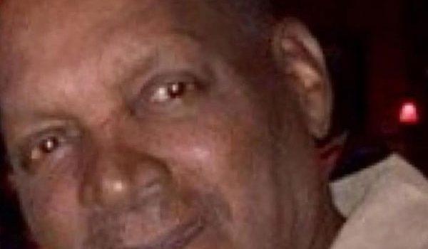 Fallece padre de Luis Felipe López