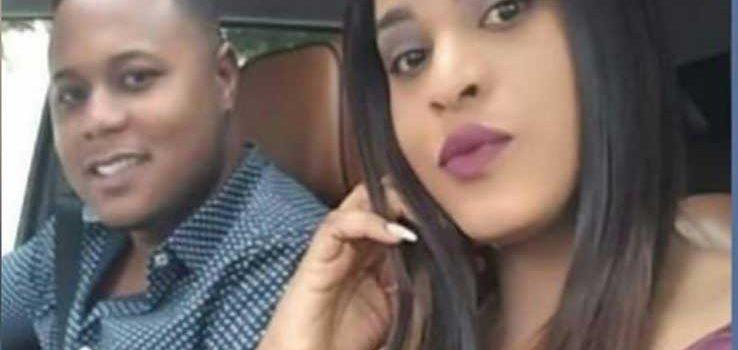 Hombre mató exconcubina en arranque de celos