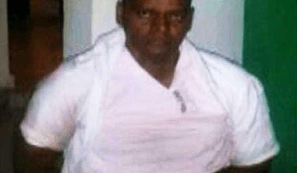 Condenan hombre que mató a su madre en El Seibo