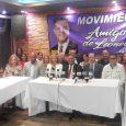 Al-centro-Jaime-Vargas-habla-durante-el-lanzamiento-de-la-campaña-de-Amigos-de-Leonel