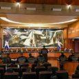 Suprema rechaza incidentes en el caso Odebrecht