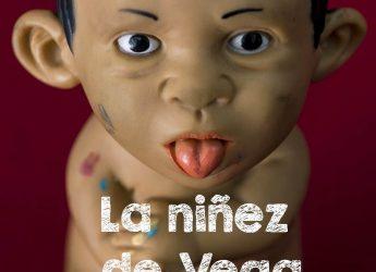 Premio Literario Amazon