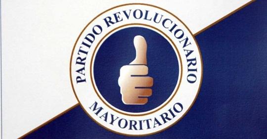 Rechazan candidatura vicealcaldesa del PRM en Santiago