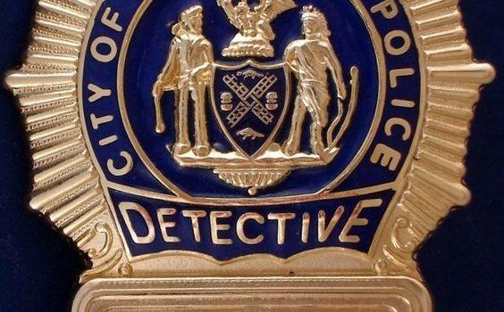 https://elsoldesantiago.com/wp-content/uploads/2020/08/Escuadr%D6%B6%C3%B3n-detectives-NY--564x350.jpg