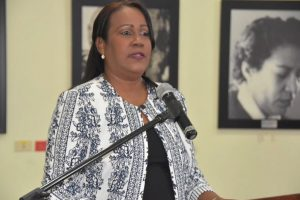 ADP advierte virtualidad trae desafíos
