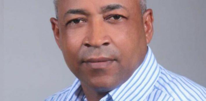 Solicitan prisión preventiva contra exalcalde de Jamao Al Norte