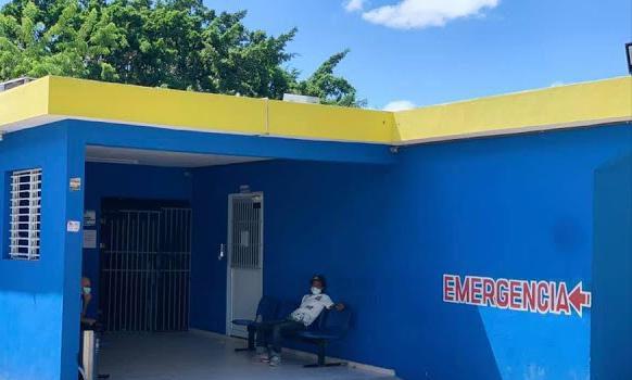 Hospital de Tamboril suspende varios servicios por prevención COVID-19