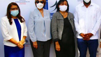 Centro Cultural celebra aniversario nacimiento Narciso González
