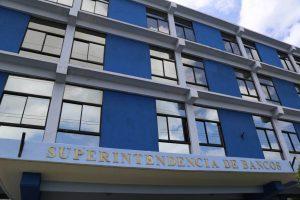 superintendencia de bancos sistema financiero dominicano