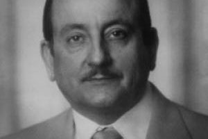 Miguel Lama Mitre