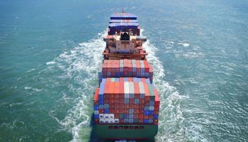 Importadores de productos agropecuarios informan que el alza en fletes marítimos
