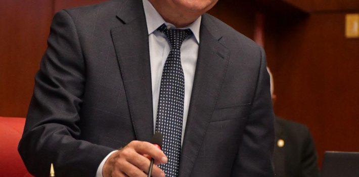 senador antonio taveras